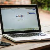Jak poradzić sobie z usterkami w laptopie?