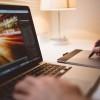 Rozdzielczość matrycy w laptopie