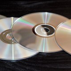 Problem z odczytem płyt CD / DVD