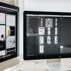 Jak dbać o monitor?