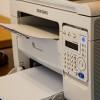 Kiedy zdecydować się na drukarkę laserową, a kiedy na atramentową?