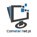 Comstar.net.pl logo