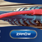 Outsourcing IT Banner