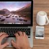 Zalany sprzęt – serwis laptopów