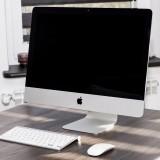 Czarny ekran po włączeniu komputera