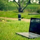 Jak zadbać o komputer w czasie upału?