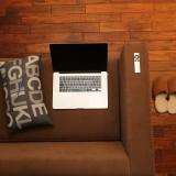 Najczęstsze problemy z laptopami