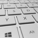 Jak sprawdzić czy komputer się uszkodził?