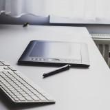 Serwis komputerowy radzi jak rozwiązać problemy z klawiaturą