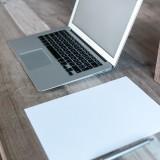 Na co zwrócić uwagę przy wyborze laptopa?