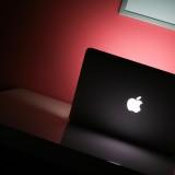 Wilgoć zagrożeniem dla laptopa