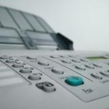 Plik pdf blokuje działanie drukarki