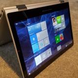 System Windows 10 a czyszczenie dysku