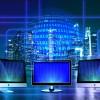 Rodzaje matryc stosowane w monitorach