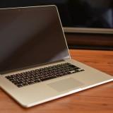 Pamięć RAM w laptopie