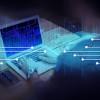 Szyfrowanie Ransomware i sposoby ochrony