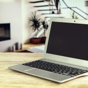 Jaką podkładkę pod laptopa wybrać?