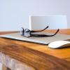 Jaką wybrać mysz do komputera/laptopa?