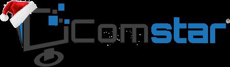 Serwis laptopów, komputerowy Łódź | Naprawa laptopów komputerów Łódź | Pogotowie komputerowe Łódź – Comstar
